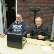 Vatertag-2015-14