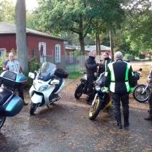 UHG-Motorrad-Tour-Oktober-2017- 01
