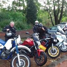 UHG-Motorrad-Tour-Oktober-2017- 02