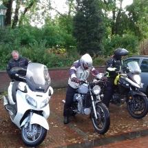 UHG-Motorrad-Tour-Oktober-2017- 04