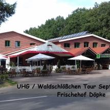 UHG-Motorradtour-Sep-2018-01