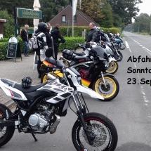 UHG-Motorradtour-Sep-2018-04