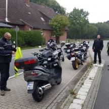 UHG-Motorradtour-Sep-2018-08