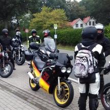UHG-Motorradtour-Sep-2018-10