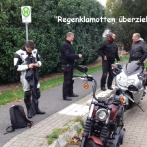 UHG-Motorradtour-Sep-2018-12