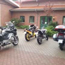 UHG-Motorradtour-Sep-2018-13