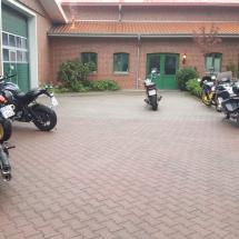 UHG-Motorradtour-Sep-2018-14