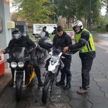 UHG-Motorradtour-Sep-2018-17