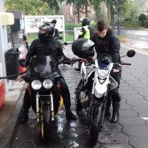 UHG-Motorradtour-Sep-2018-18