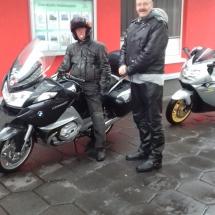 UHG-Motorradtour-Sep-2018-19