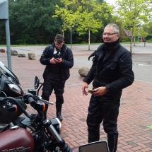 UHG-Motorradtour-Sep-2018-26