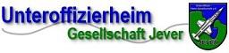 Unteroffizierheimgesellschaft Jever e.V.